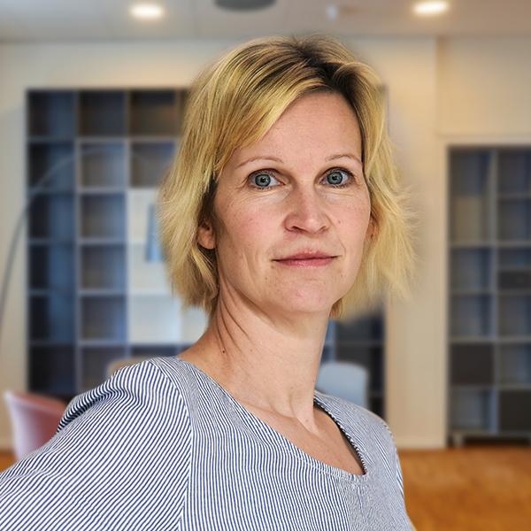 Lisa Rosenlöcher-Wisiorek