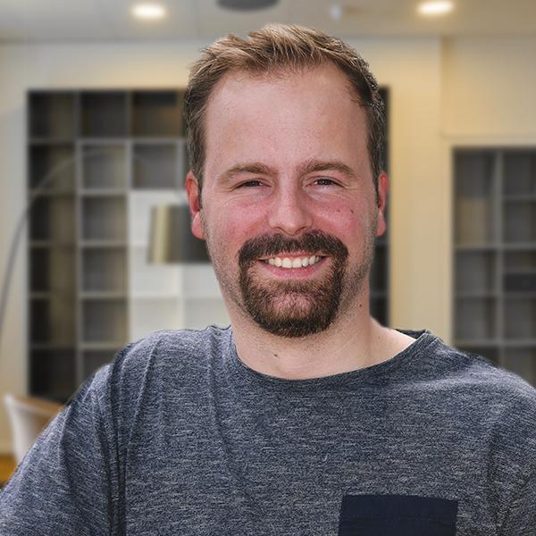 Timo Rosenlöcher
